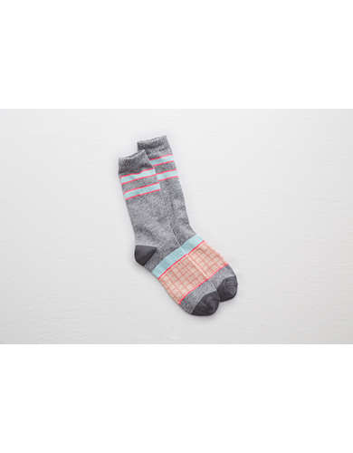 Aerie Real Soft® Boot Socks  - Buy One Get One Free!