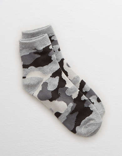 Aerie Ankle Socks - Buy One, Get One 50% Off