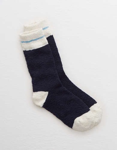 Aerie Real Soft® Crew Socks -