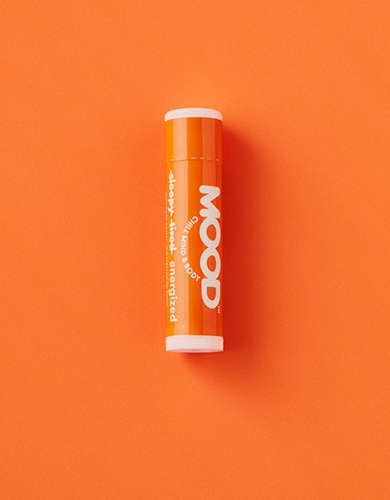 MOOD Energized CBD-Infused Lip Balm