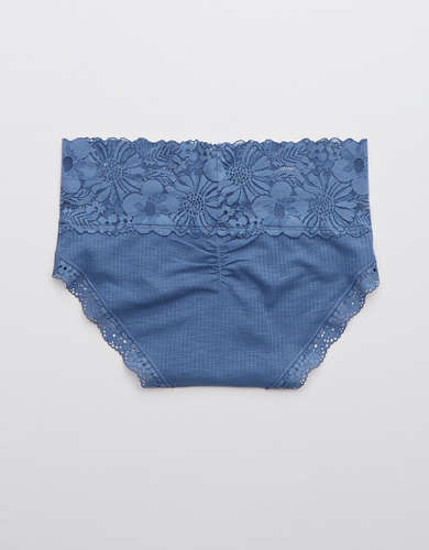 Aerie Garden Party Boybrief Underwear
