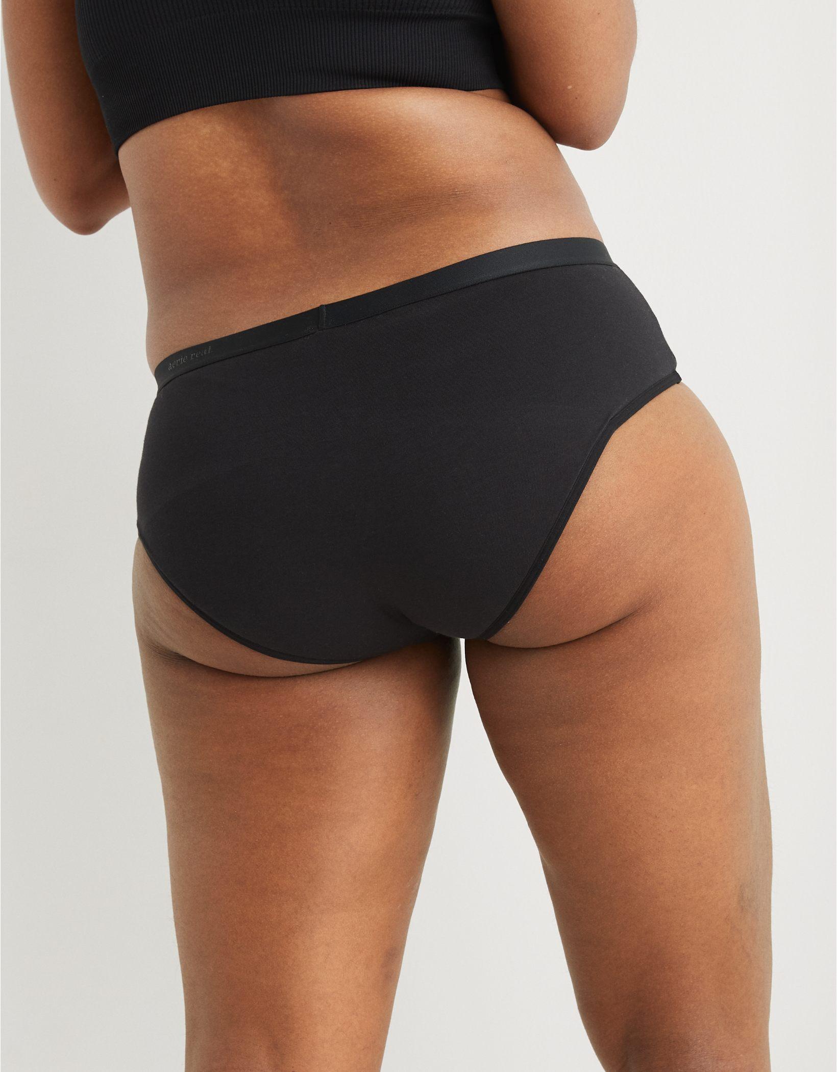 AerieREAL Period™ Underwear