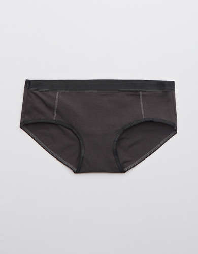 Aerie Cotton Boybrief Underwear