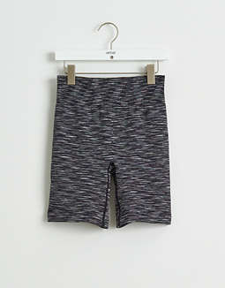 Aerie Move Seamless High Waisted Bike Short