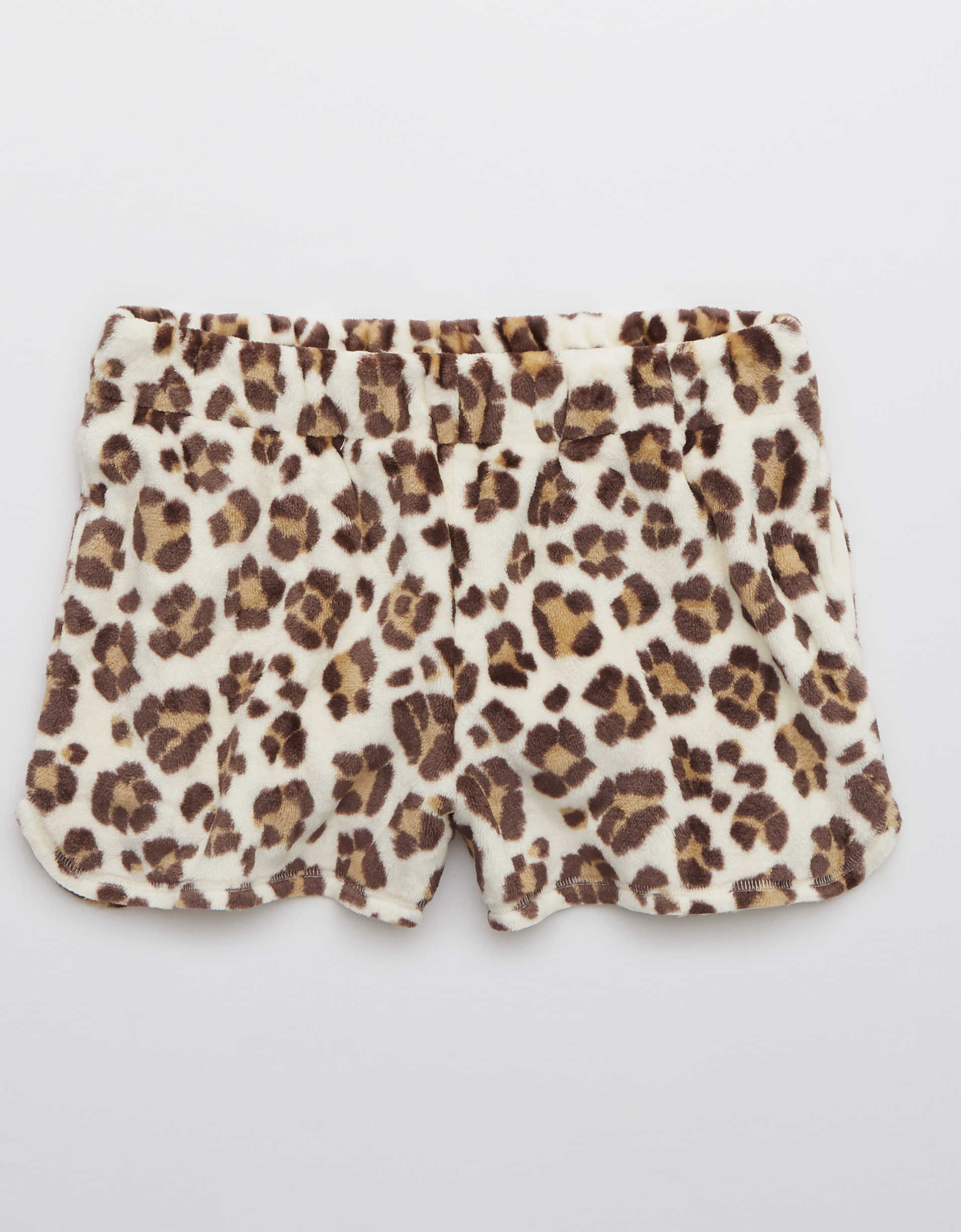 Aerie Sherpa Boxer