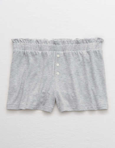 Aerie Softest® Sleep Boxer