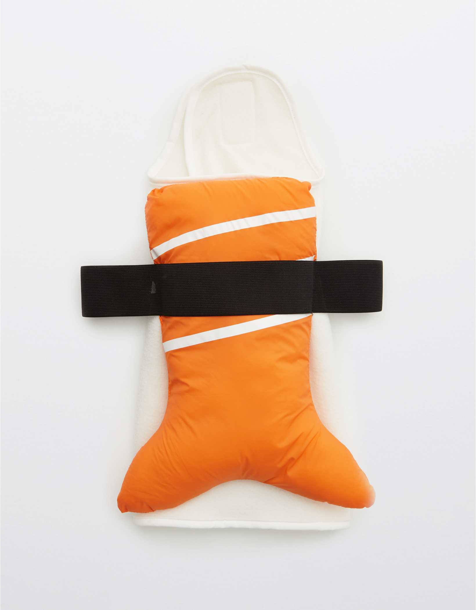 OFFLEASH By Aerie Dog Sushi Costume