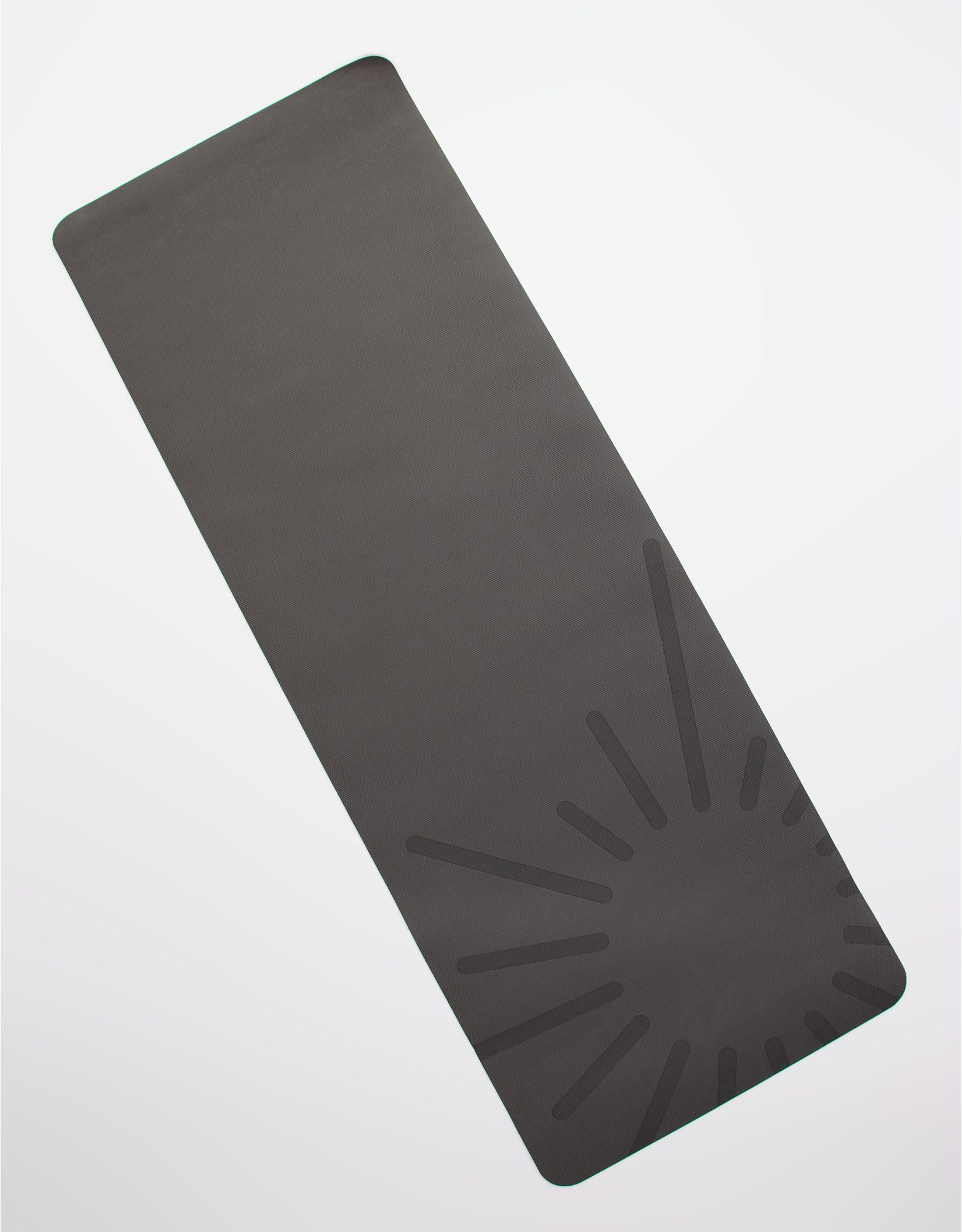 OFFLINE Yoga Mat