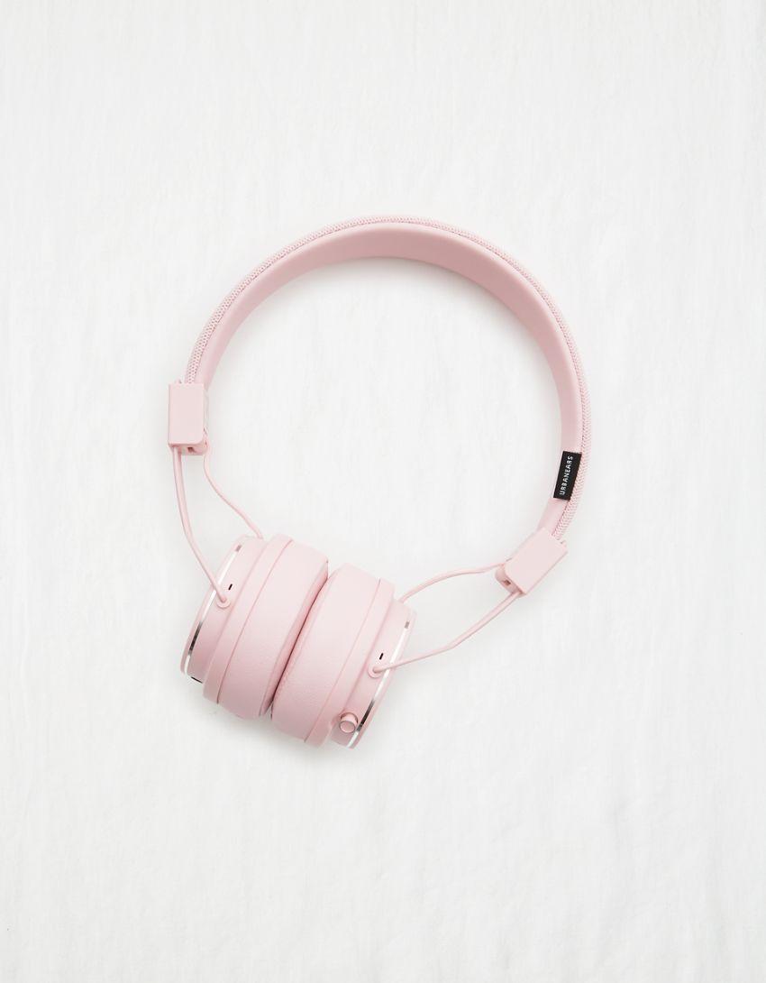 Urban Ears Plattan II Headphones