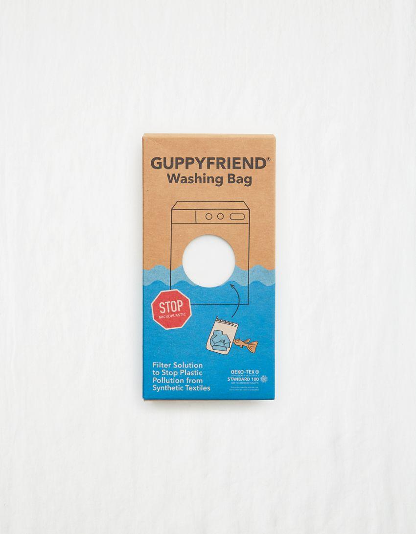 Guppy Friend Laundry Bag