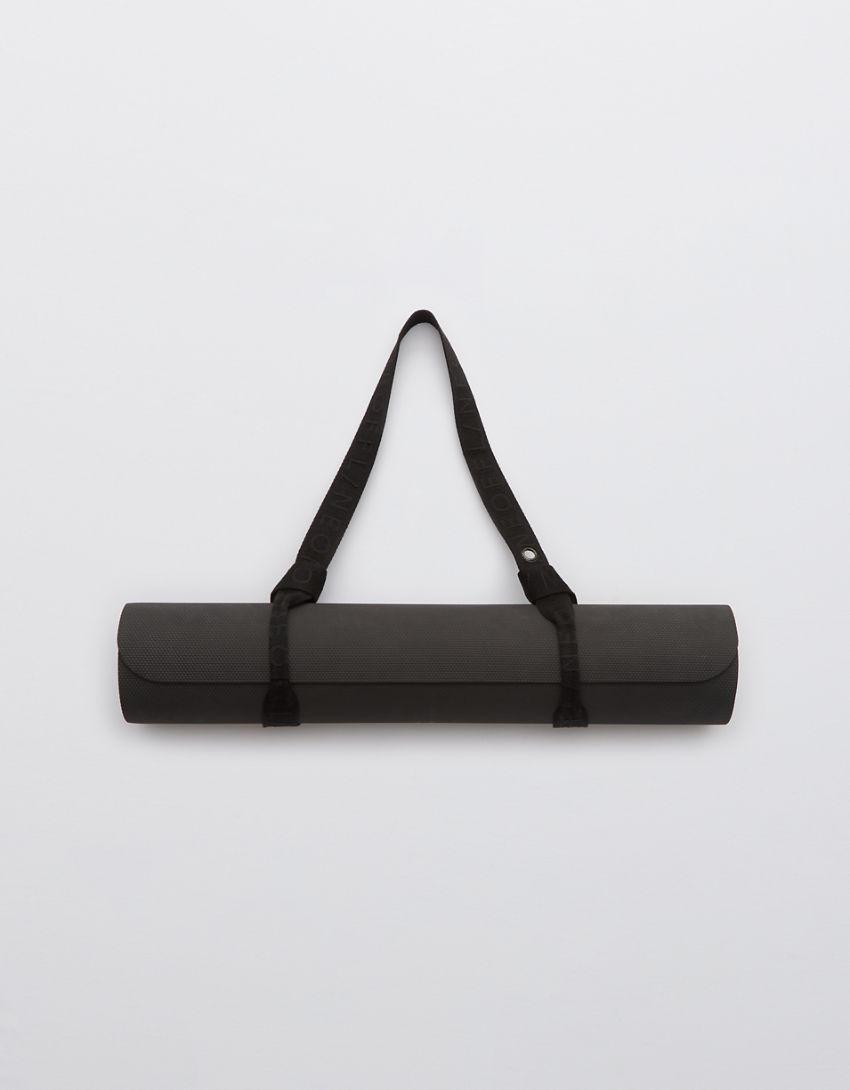 OFFLINE Yoga Mat Strap
