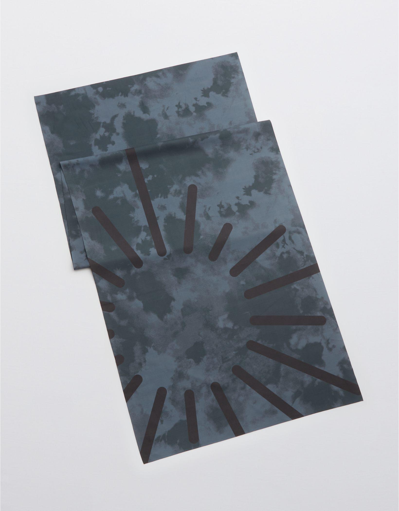 OFFLINE Mat Towel