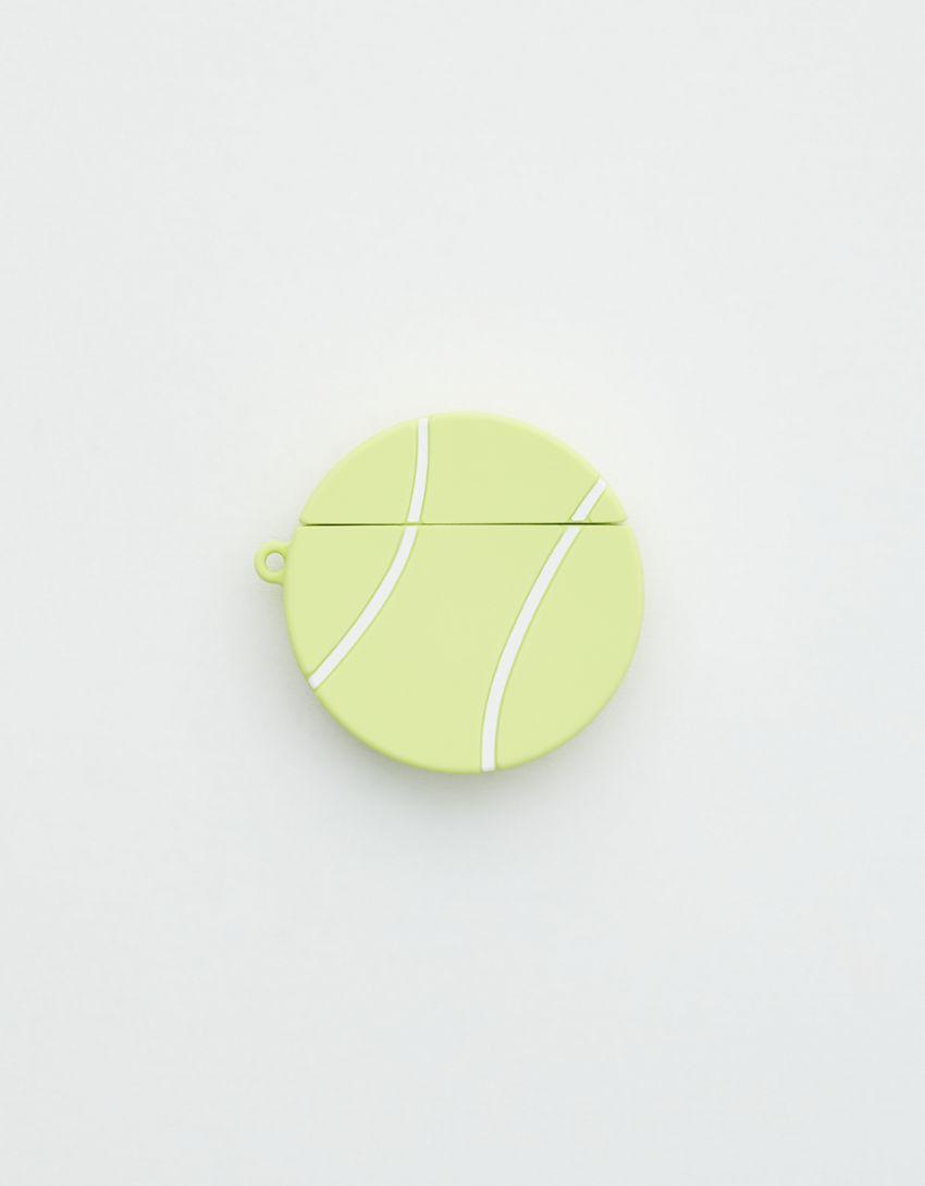 Tennis Ball AirPod Case
