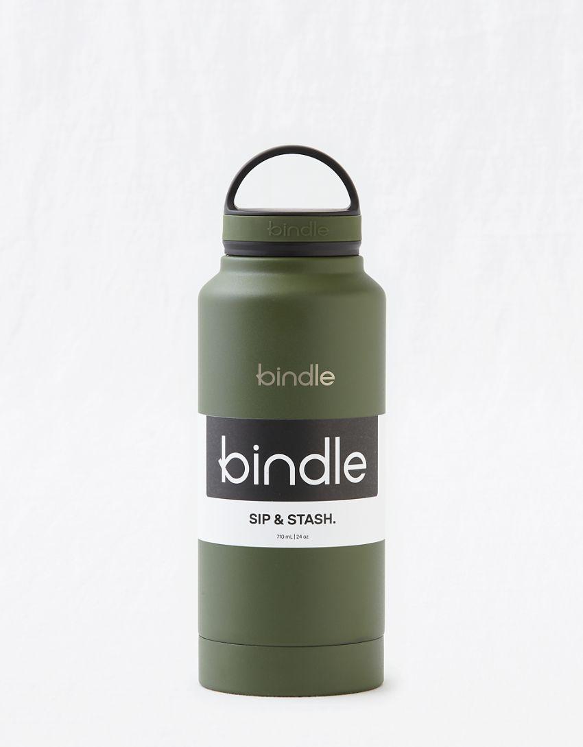 Bindle Water Bottle