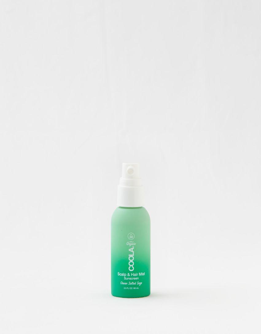 Coola Scalp And Hair Mist - SPF 30
