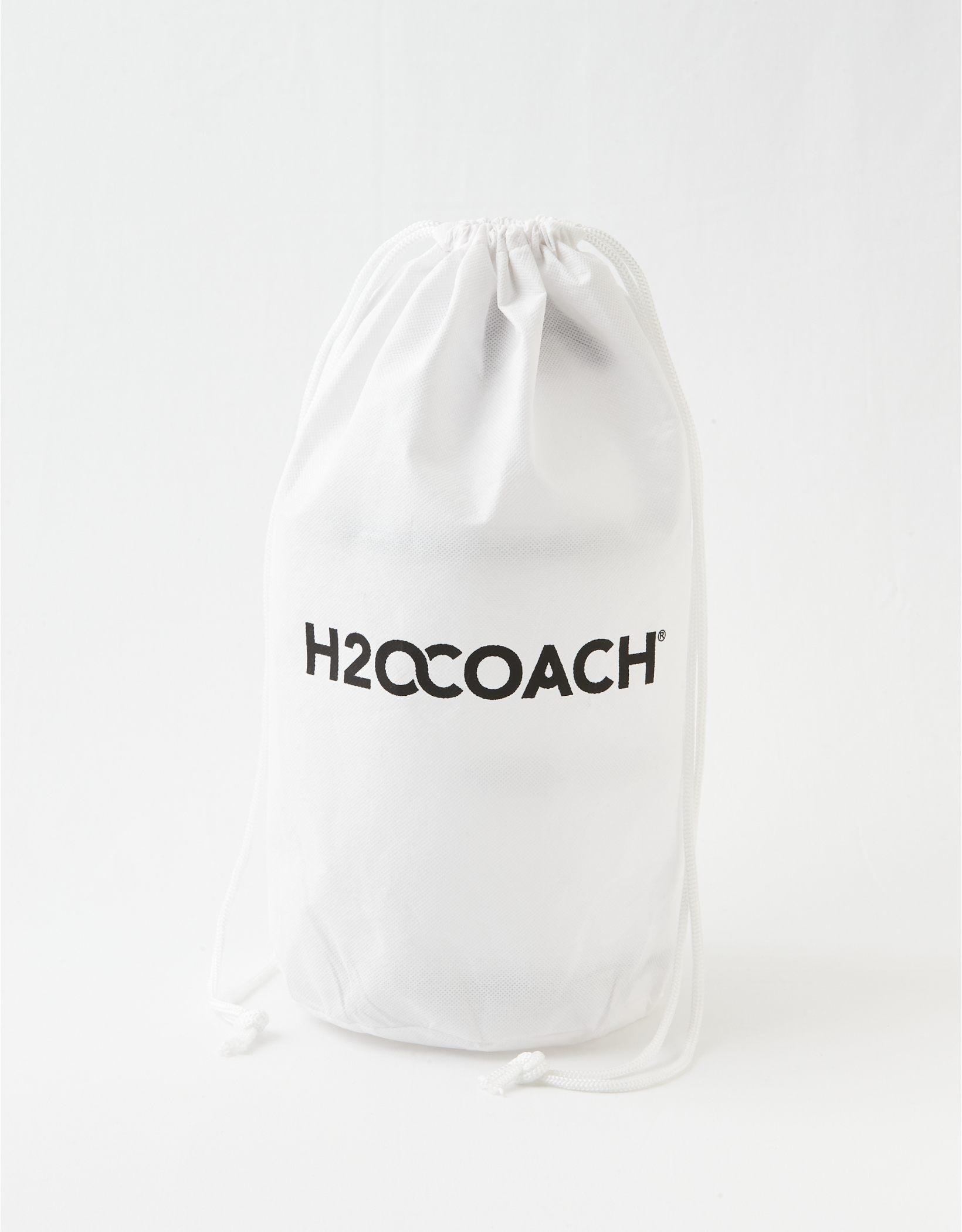 H2OCOACH 1 Gallon Boss Water Bottle