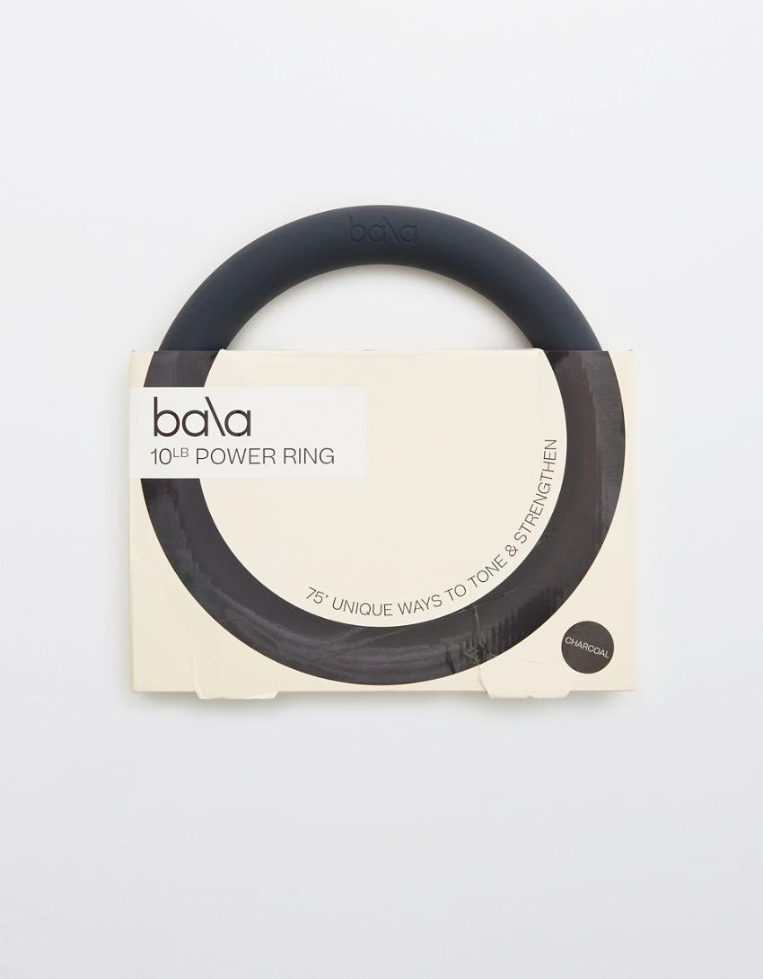 Bala Power Ring