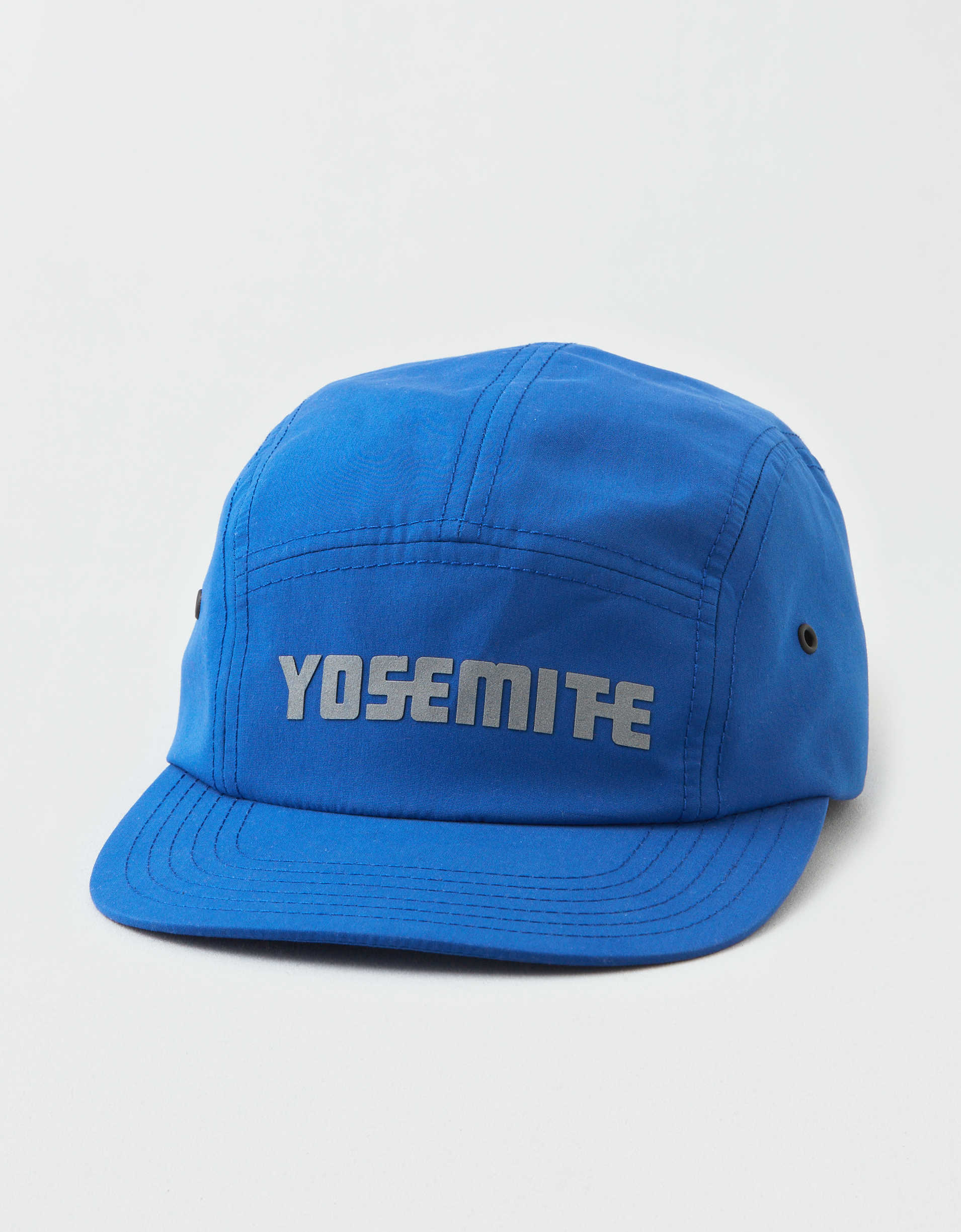 Tailgate Men's Yosemite 5-Panel Hat
