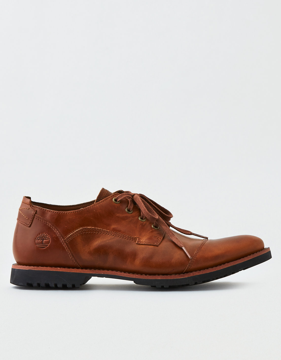 Timberland Kendrick Oxford (Medium Brown Full Grain) Mens Shoes Outlet Best Wholesale Discount Popular Discount Largest Supplier Factory Outlet Online BC4JHYQu