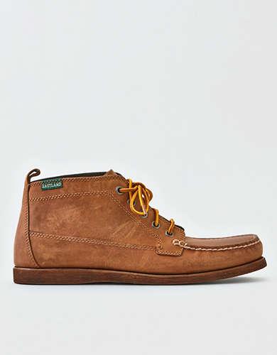 Eastland Seneca Boot