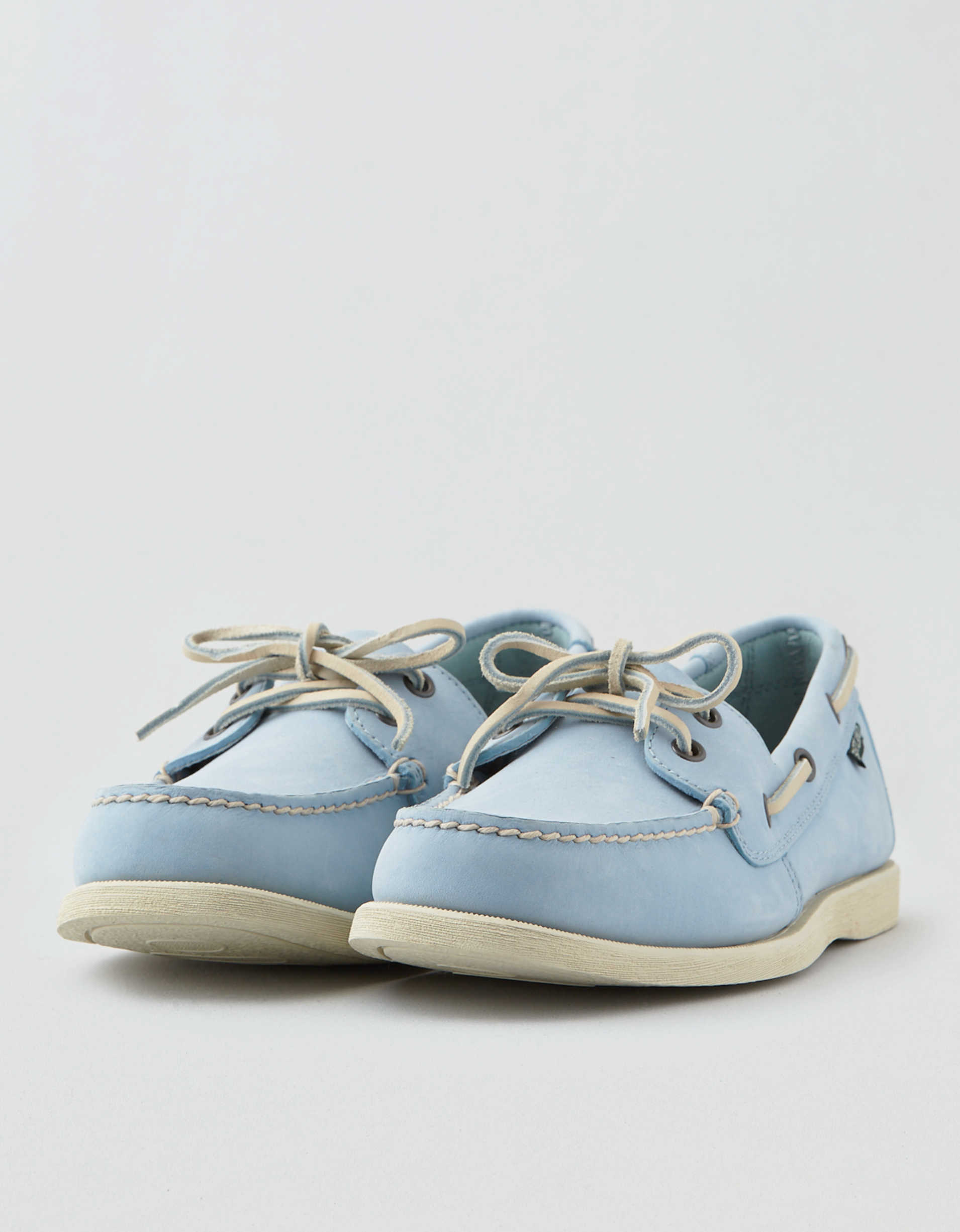 Eastland Seaquest Boat Shoe