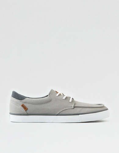 Reef Deckhand 3 Boat Shoe