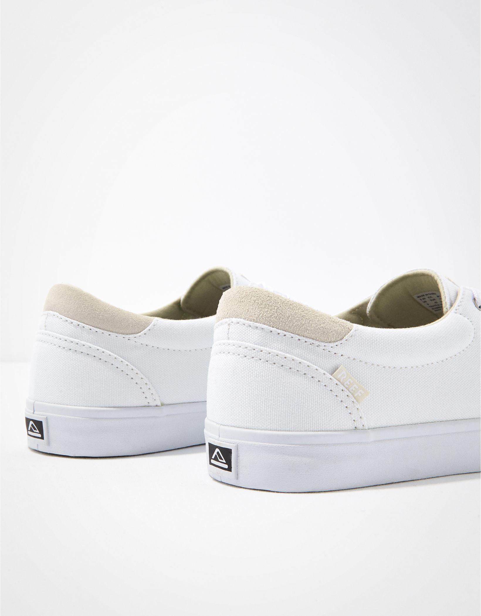 Reef Deckhand 3 Shoe
