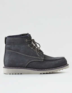 AMERICAN EAGLE OUTFITTERS b623eff7f