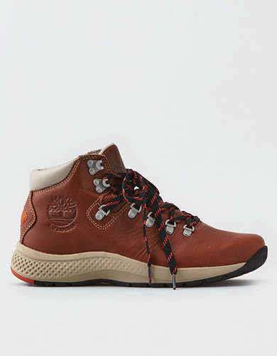 Mens Timberland Shoes | American Eagle Outfitters