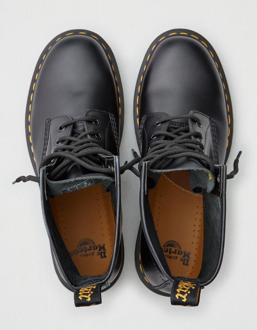 Dr. Martens Men's 1460 Smooth Boot
