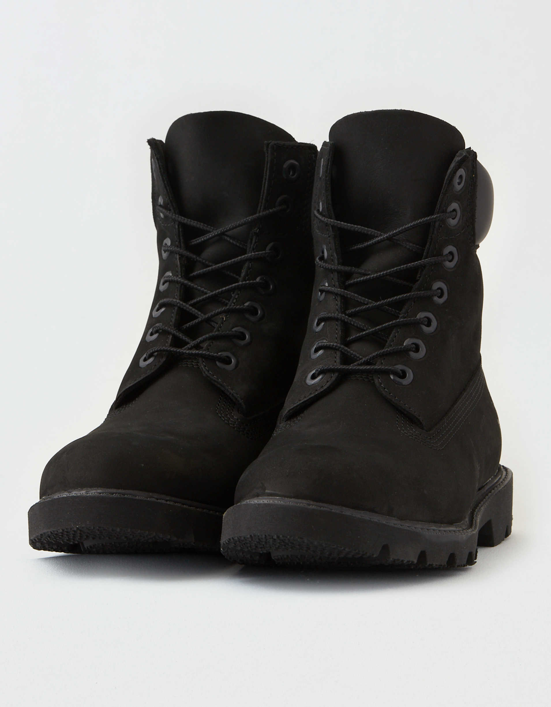 "Timberland 6"" Icon Boot"