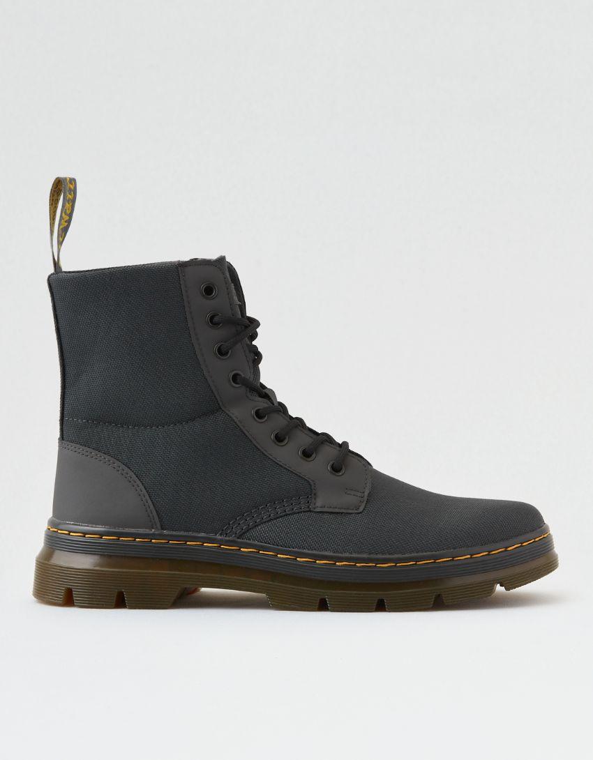 Dr. Martens Combs Boot
