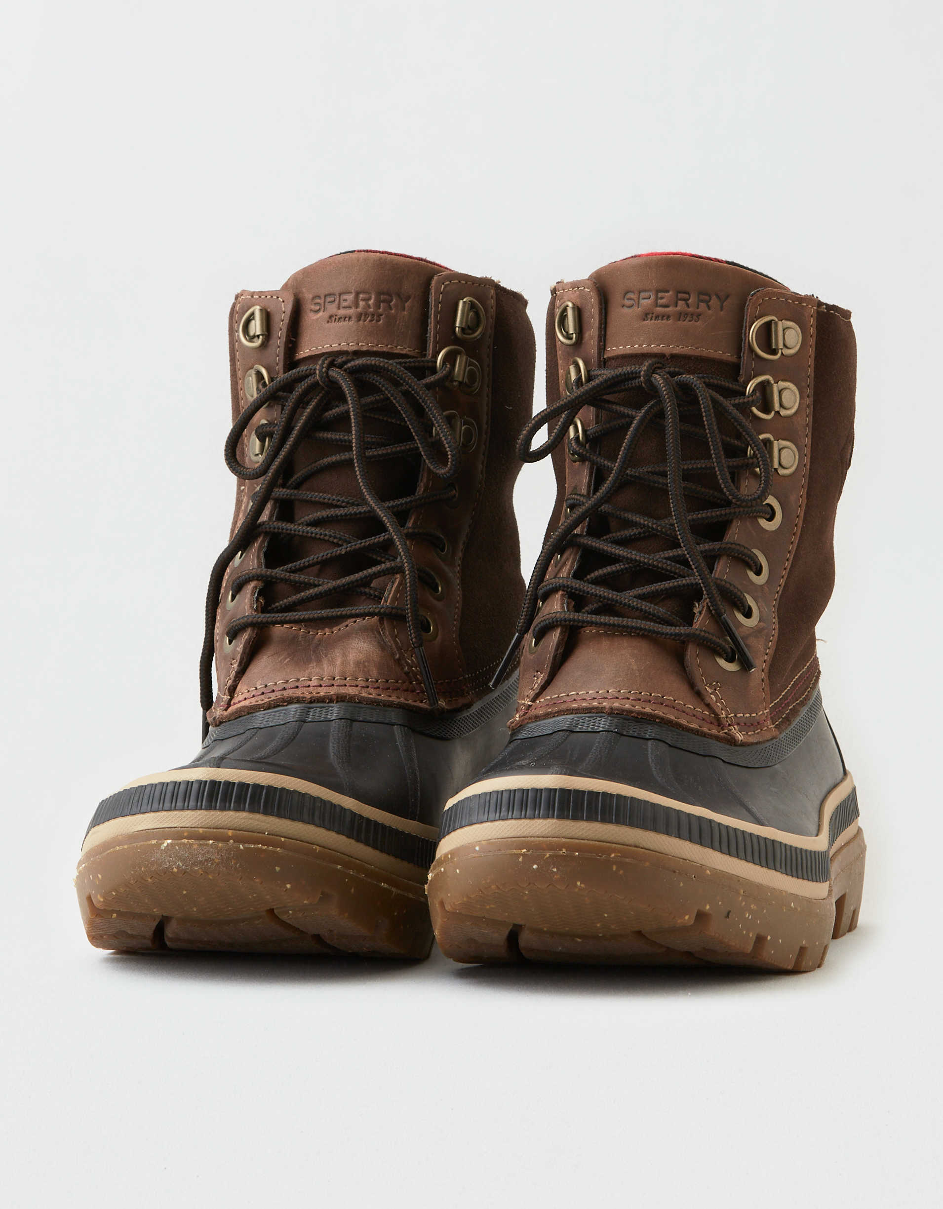 Sperry Ice Bay Boot