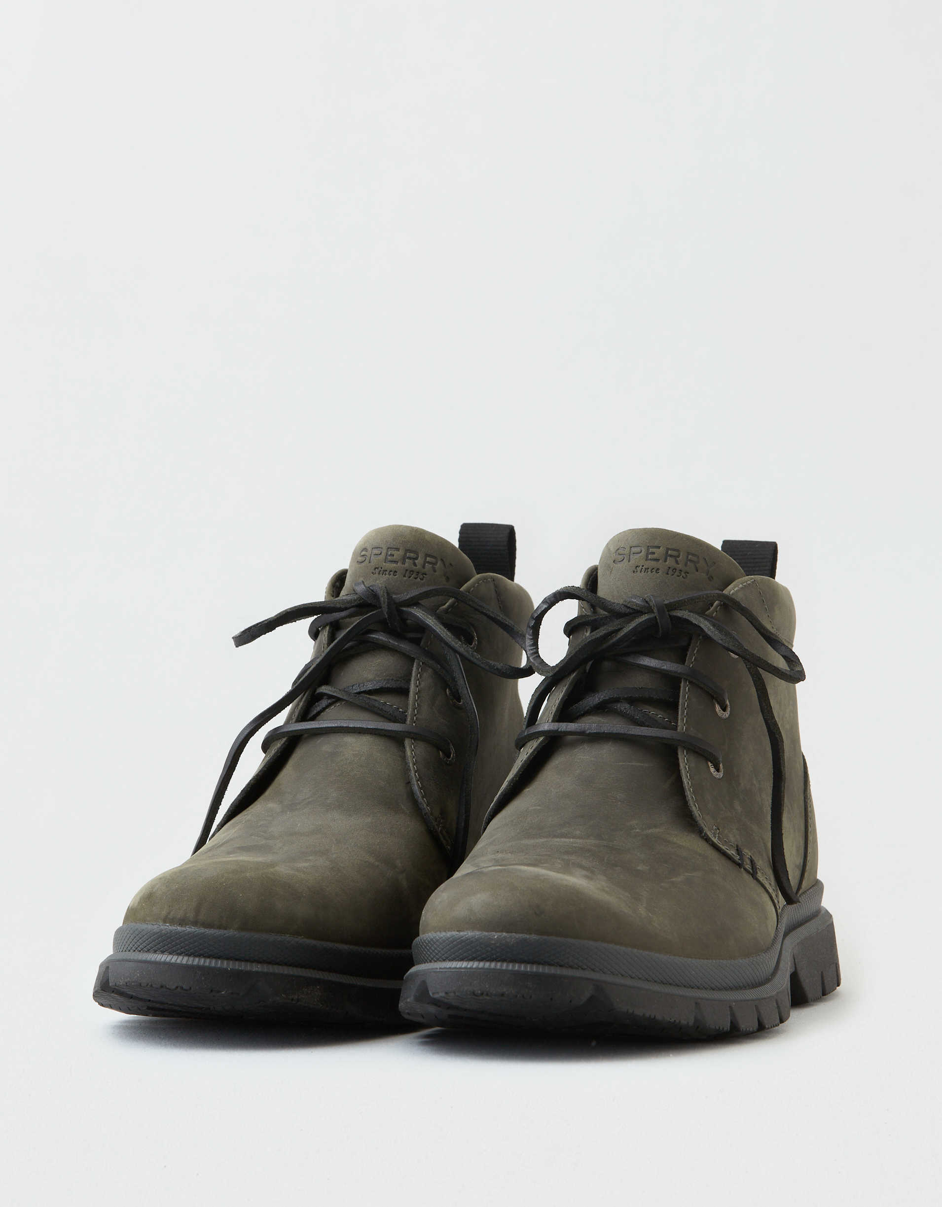 Sperry Watertown Chukka Boot