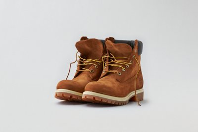Timberland 6″ Icon Boot