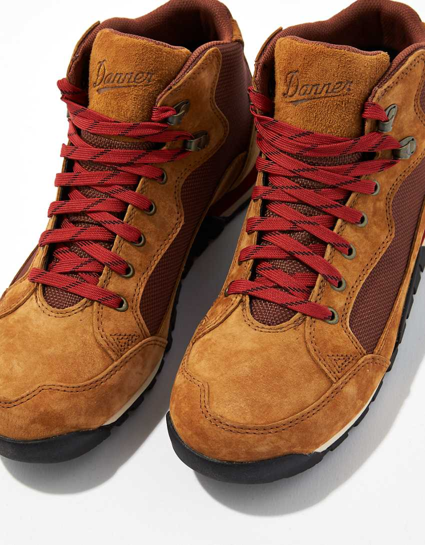 Danner Men's Skyridge Boot