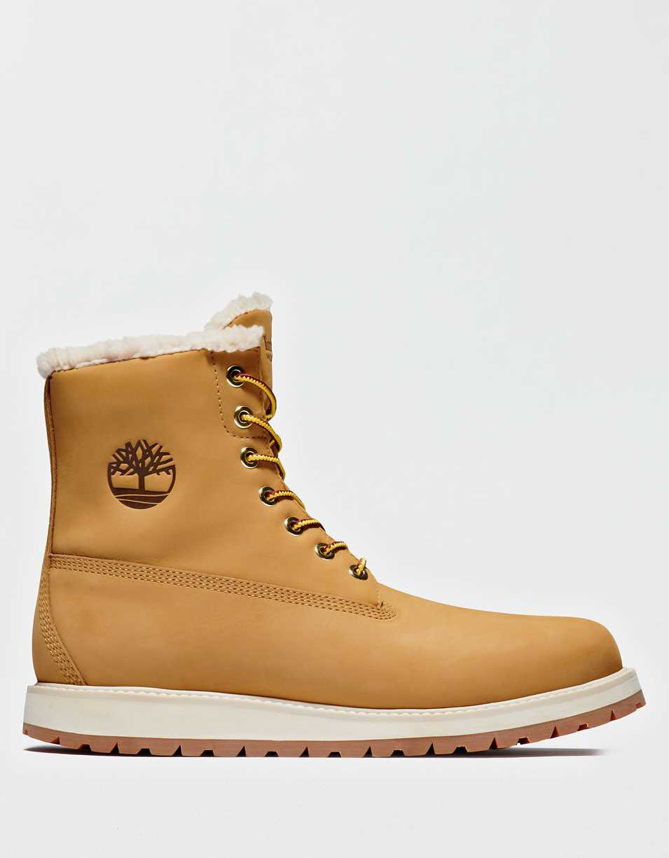 Timberland Richmond Waterproof Boot