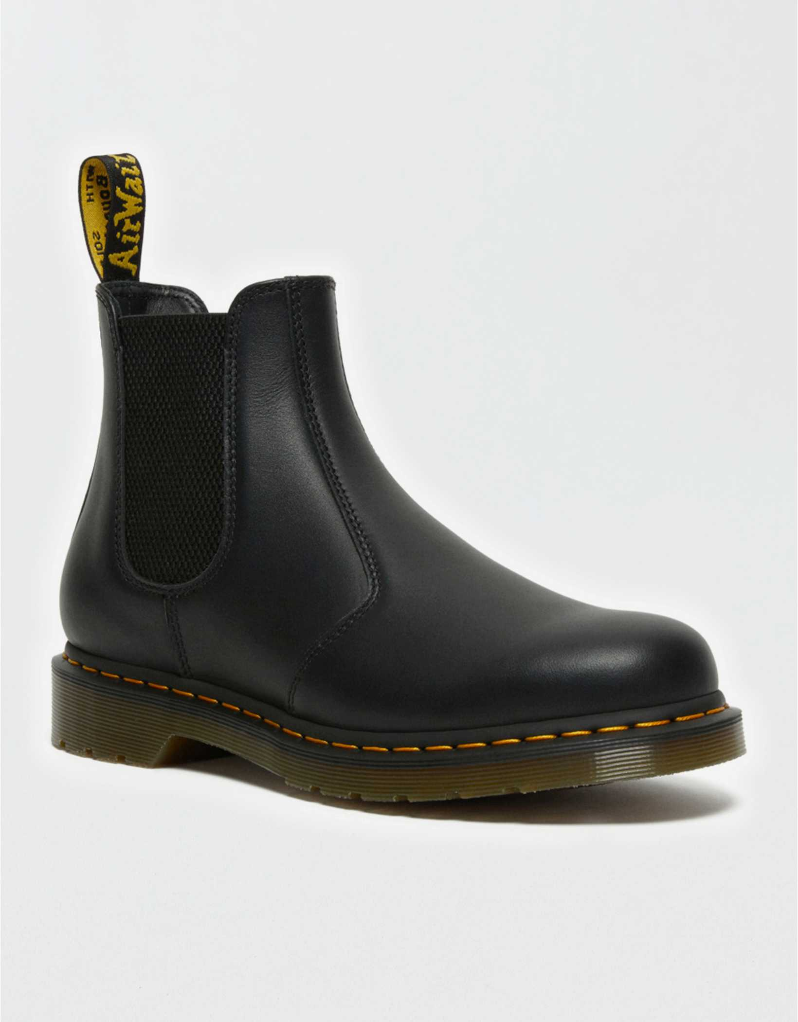 Dr. Martens 2976 Nappa Chelsea Boot