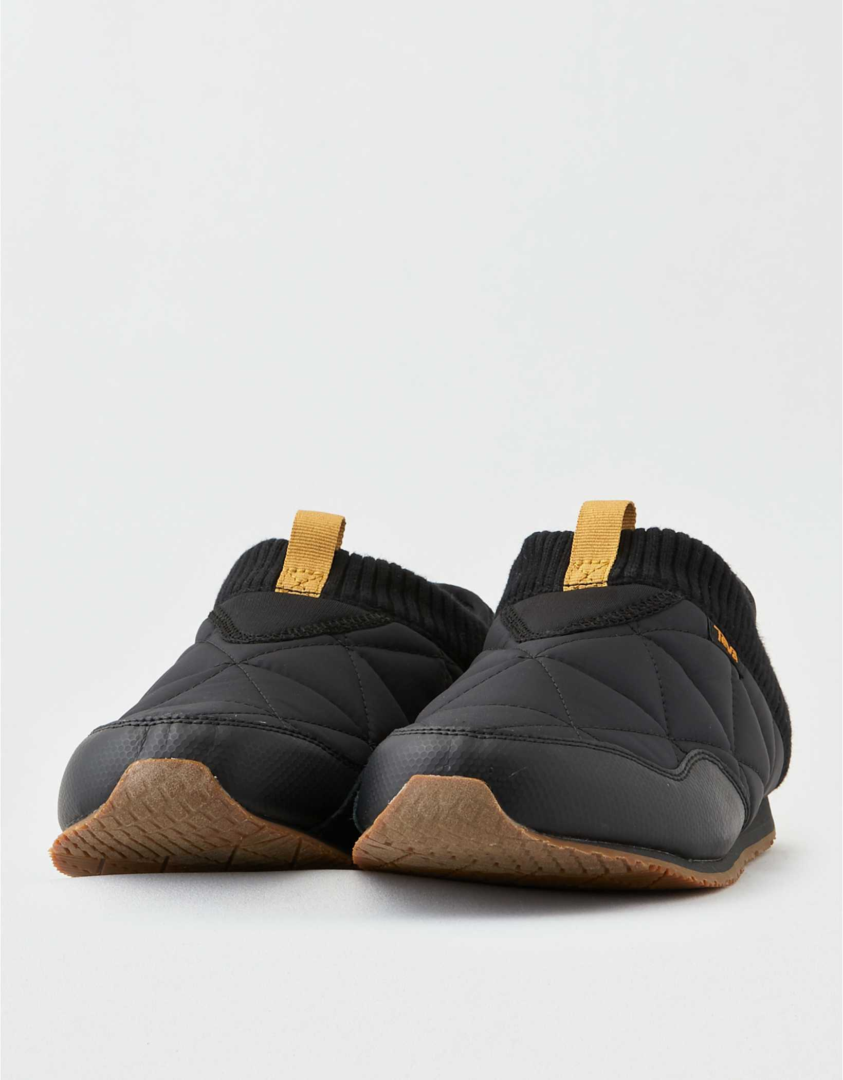Teva Men's Ember Moc Shoe