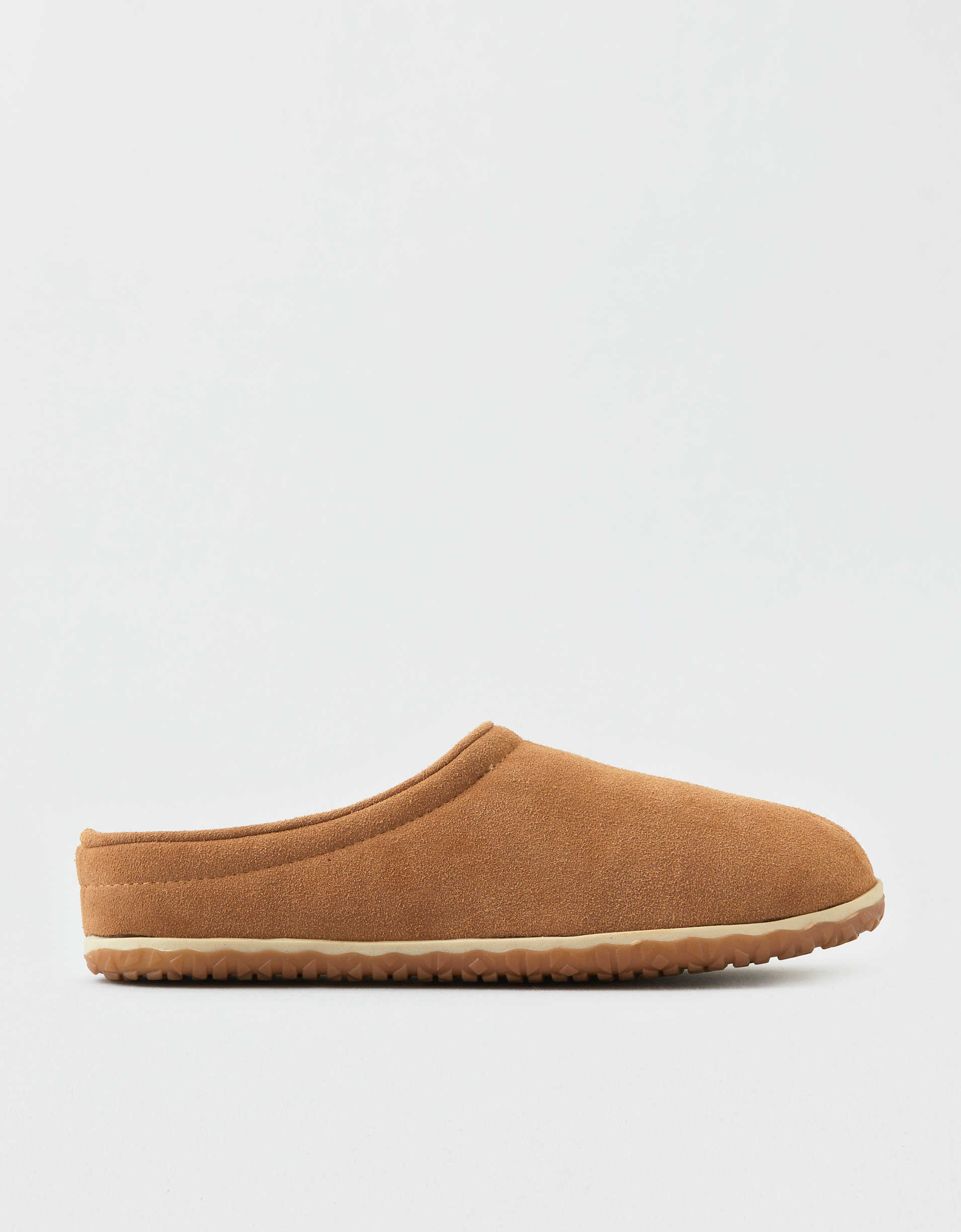 Minnetonka Men's Taylor Moccasin