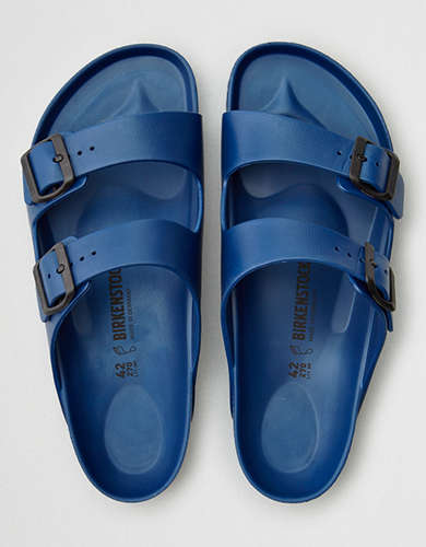 BIRKENSTOCK Men's Arizona Sandal
