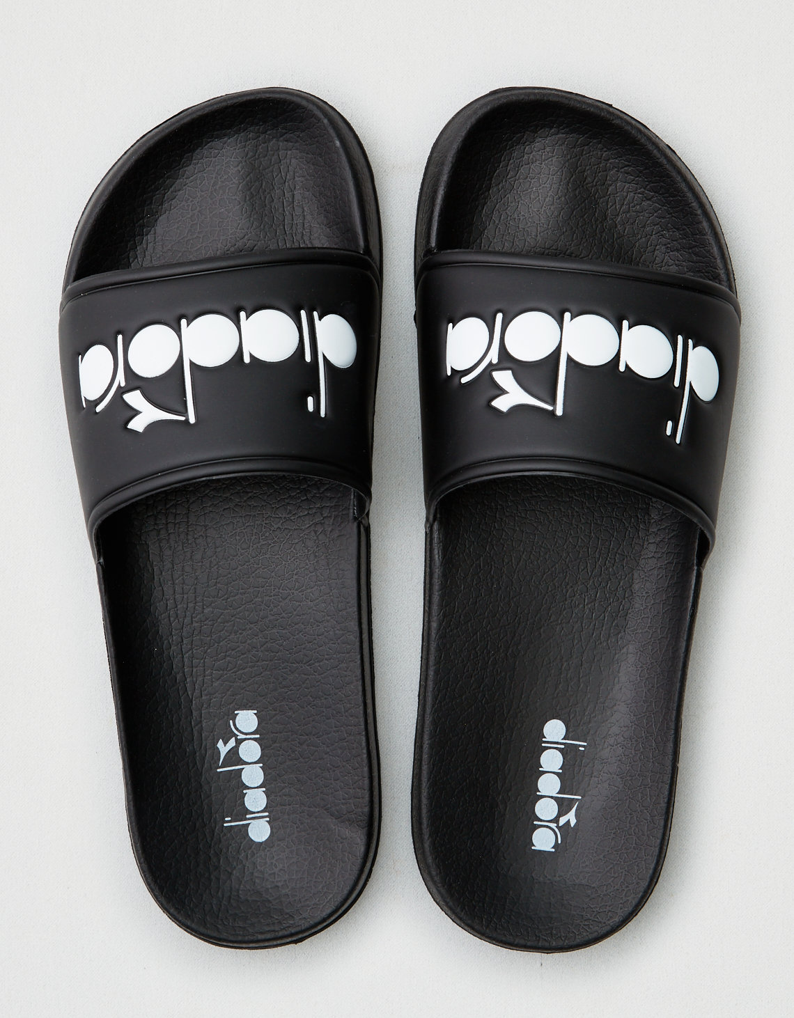 free shipping fashion Style Diadora Serifos '90 Slide Sandal sale from china outlet newest pxY51LIOo0