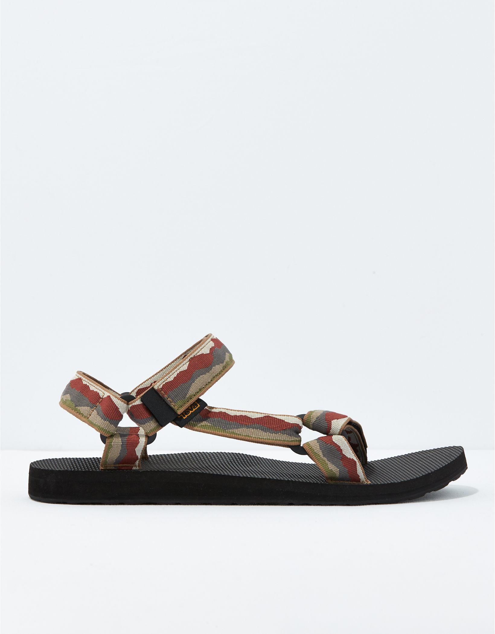 Teva Men's Original Universal Sandal