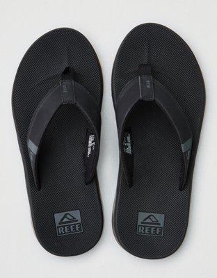 Flip Flops Slide Men Sandalsamp; For Yyb7f6g