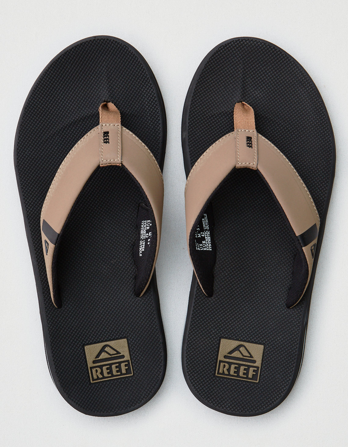 4c961e62d17a Reef Fanning Low Sandal. Placeholder image. Product Image