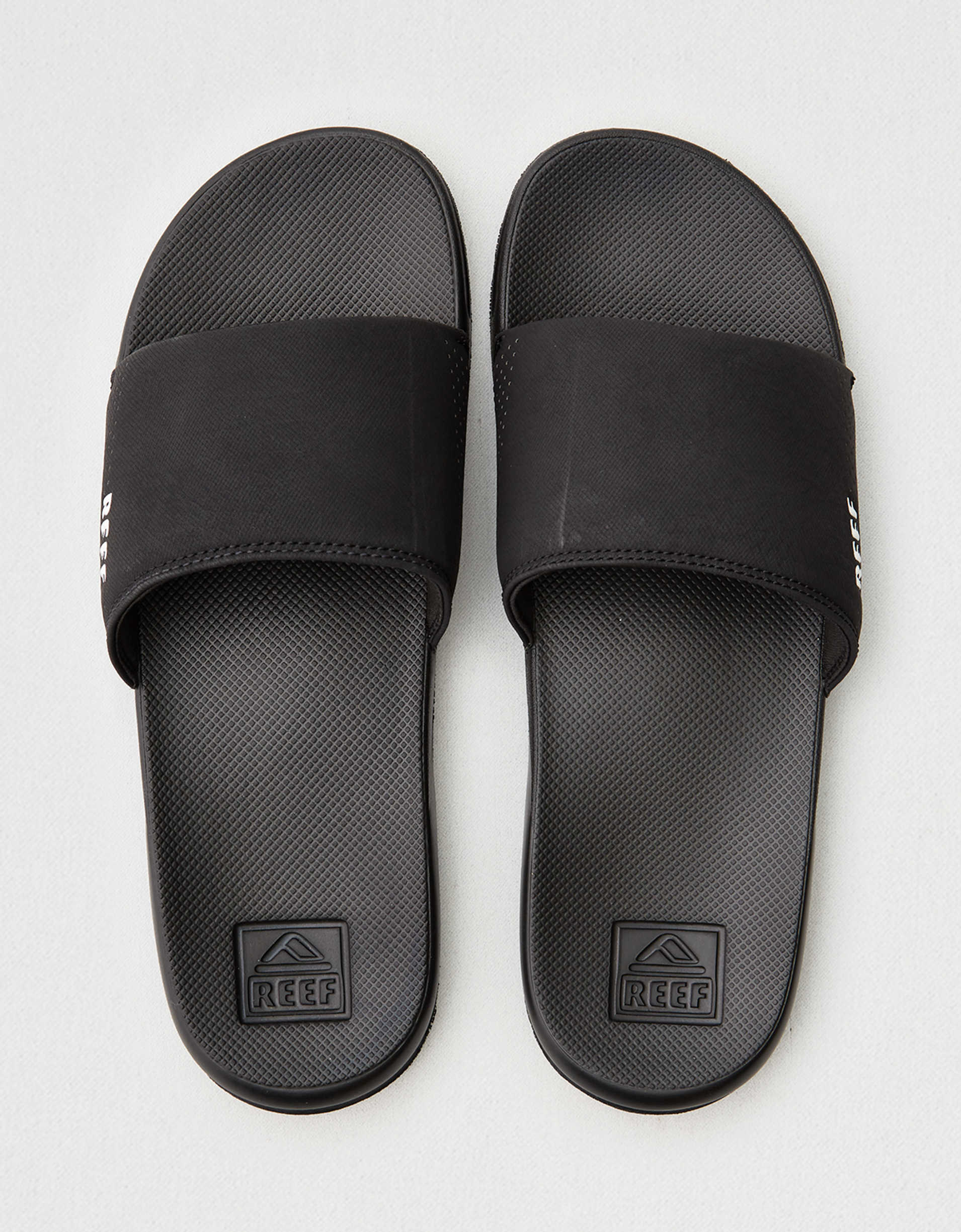 Reef Men's One Slide