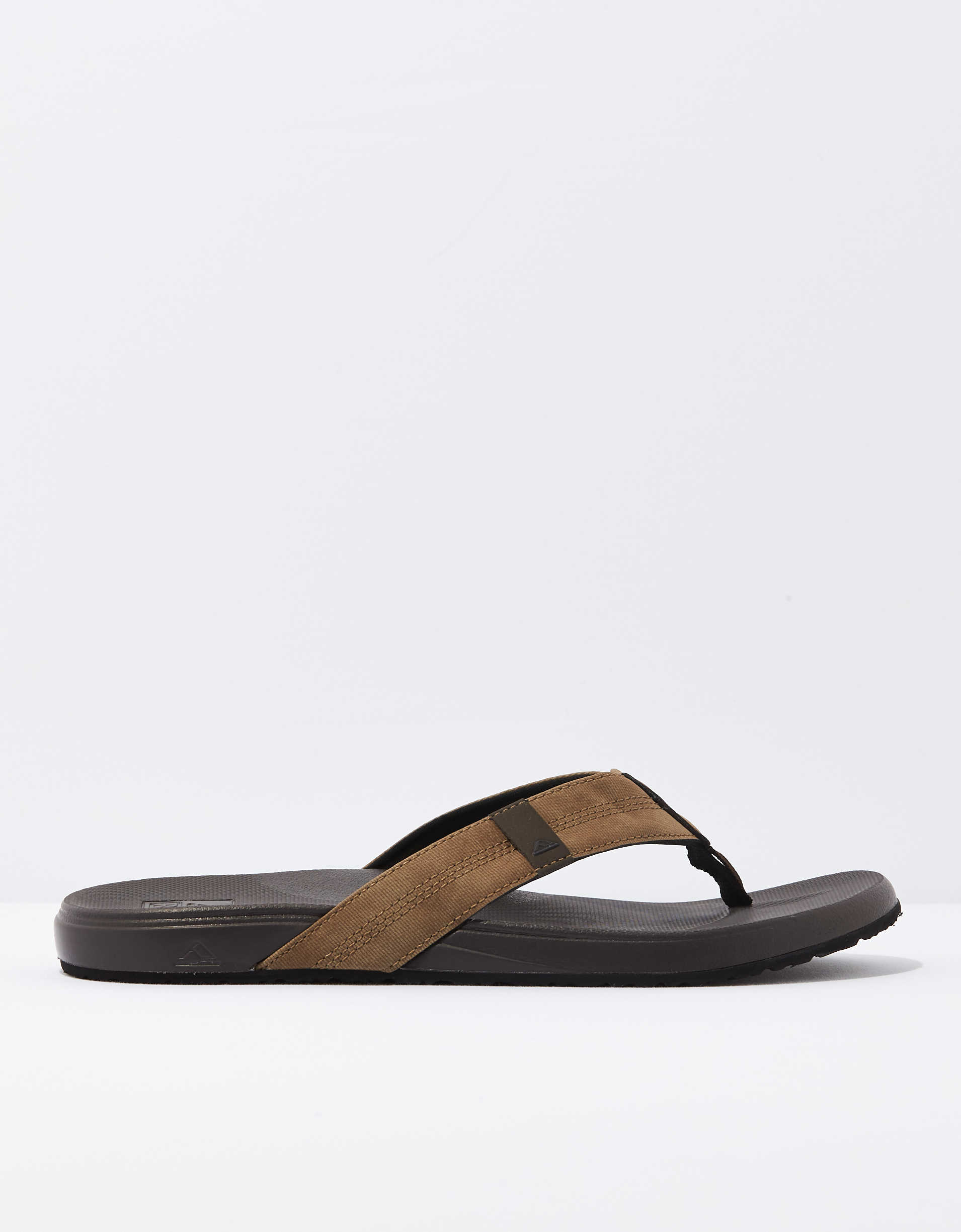 REEF Cushion Phantom Sandal