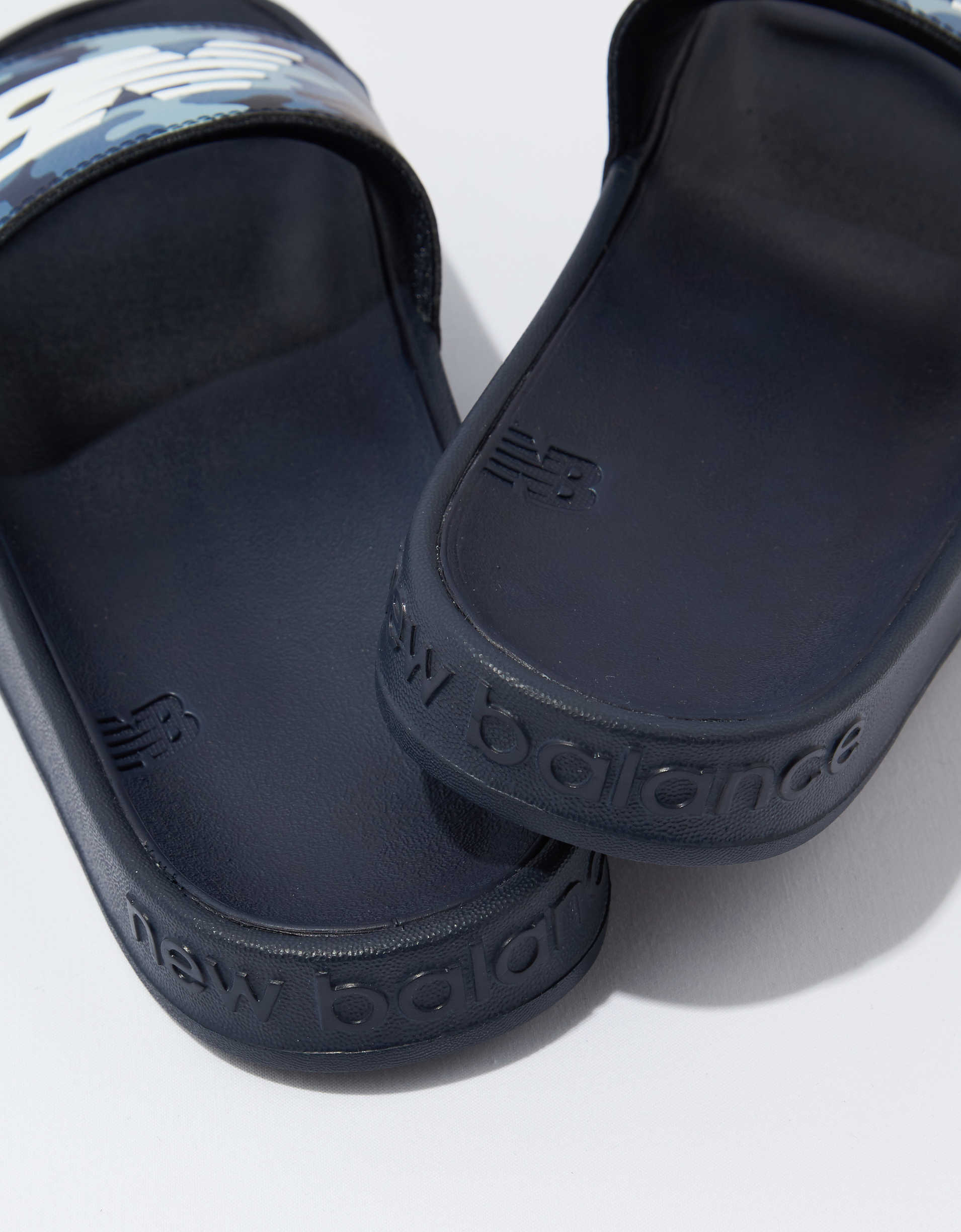 New Balance 200 Slide Sandal