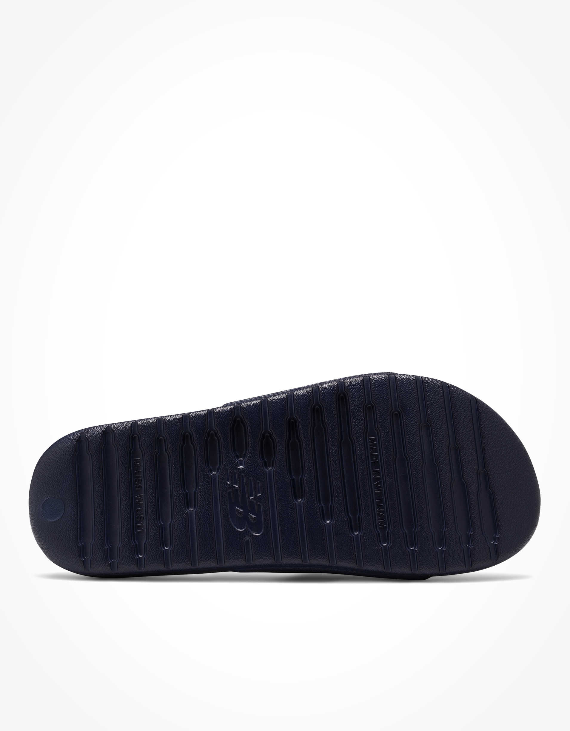 New Balance 100 Slide Sandal