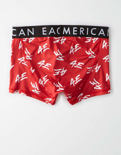"AEO 3"" Flex Trunk Underwear"